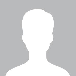 Foto de perfil de plataformaedqv